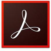 Adobe_Acrobat_PRO_DC_2015_icon