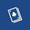 Jeux de société et cartes