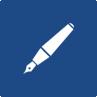 Ateliers d'écriture et poésie