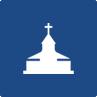 Fêtes religieuses (catholiques et protestantes)