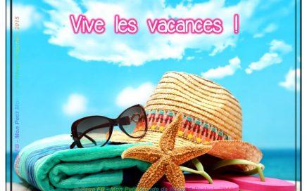 vacances_020