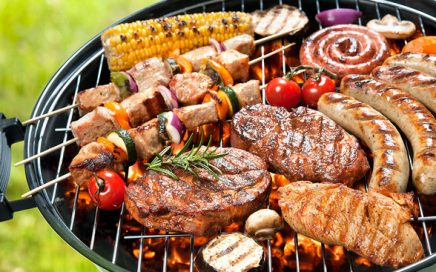 mixed-grill-au-barbecue